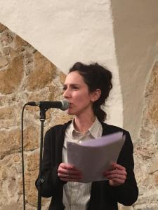 2018 Abend Ariane von Graffenried3