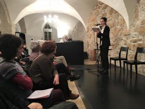 2018 Abend Ariane von Graffenried4