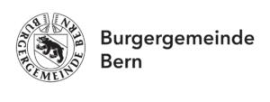 BGB_Logo_Print_M
