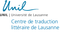 CTL Unil logo_bleu_72dpi