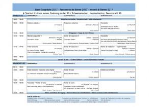 Programm2017JPEG